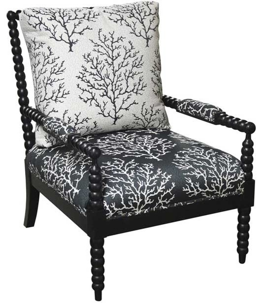 CFC Furniture CFC Furniture Bobbin Chair Reviews Houzz