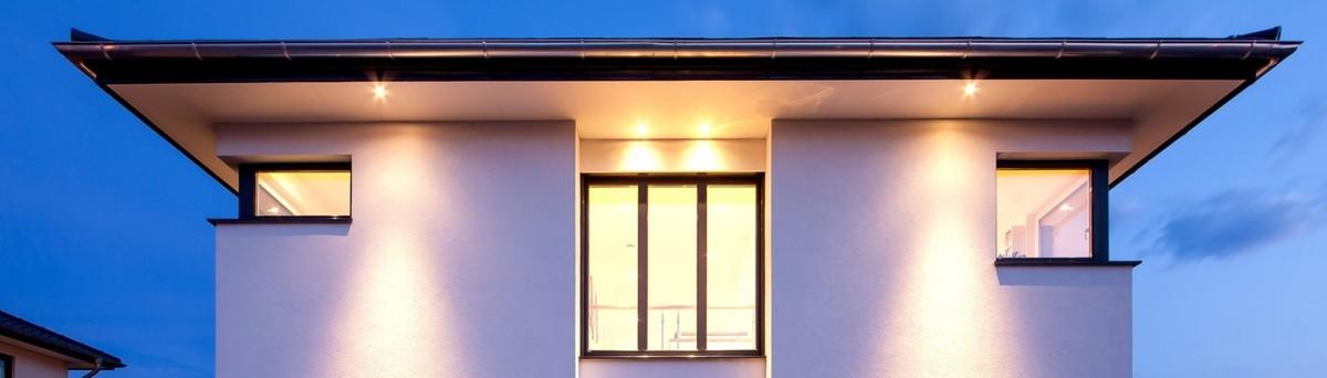 Spanner HV Haus   Geld   Grund   Straubing, DE 94315