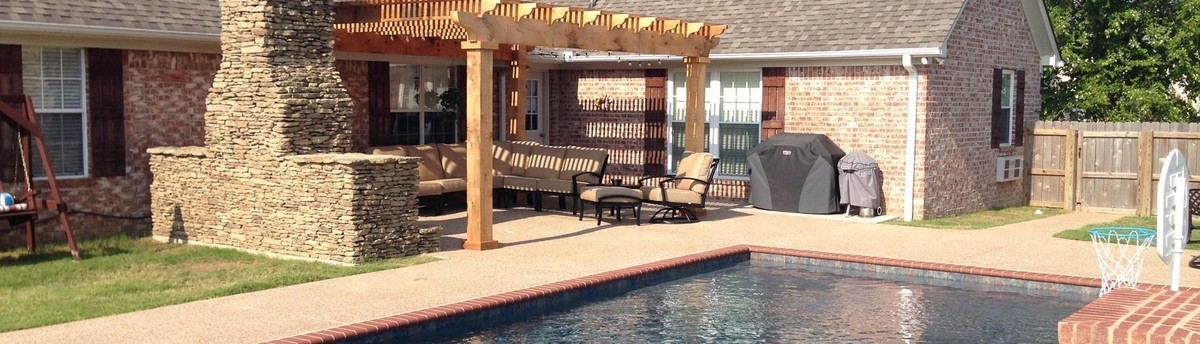 Ultimate Home Patio Solutions Inc