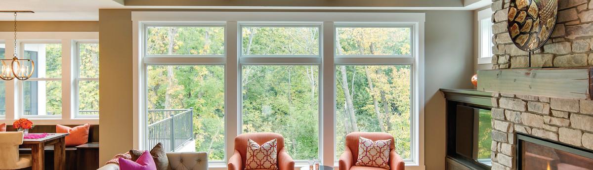 Wilke Window U0026 Door Inc.