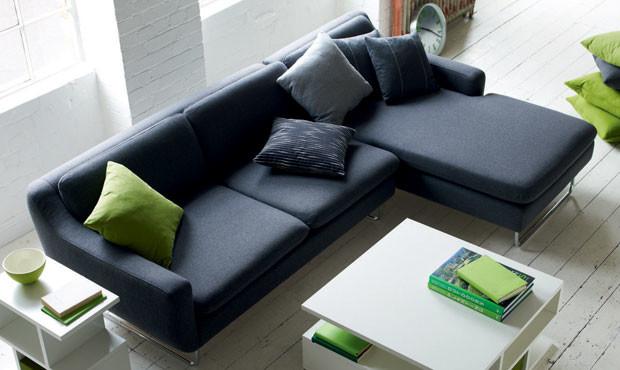 Aspen Sofa By Conran
