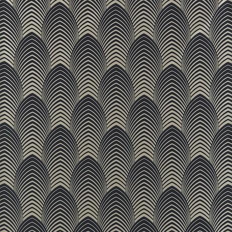 Modern Curtain Fabric Texture Oropendolaperuorg