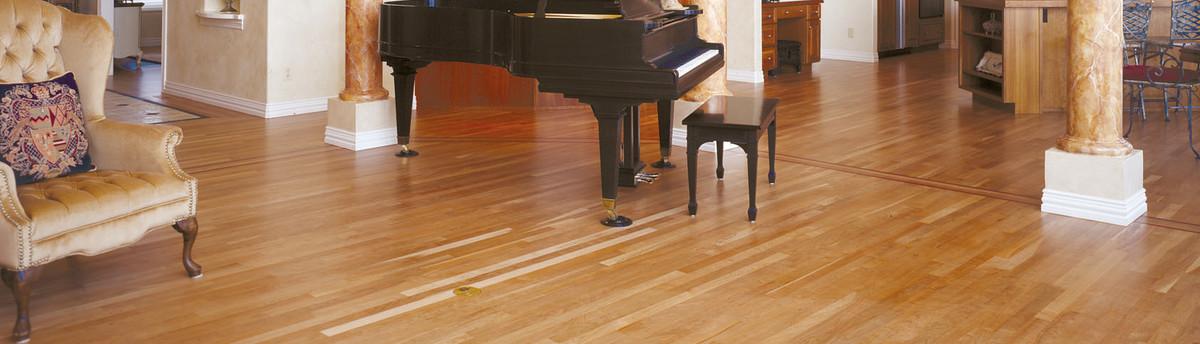 - Southern Woods Flooring Inc - Bethlehem, GA, US 30620