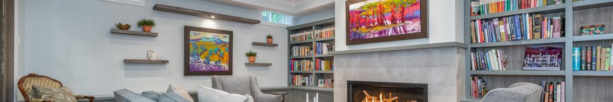 Best Home Improvement Professionals in Ottawa | Houzz