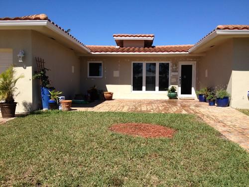 Florida Exterior Home Colors Luxurious Exterior Paint Colors Central Sw Florida Central