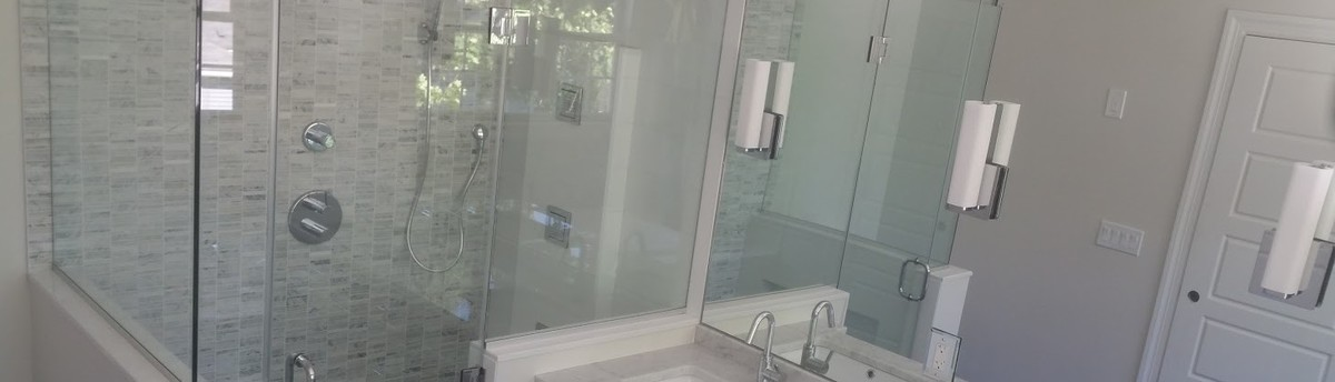 Us Frameless Glass Shower Door Hillside Nj Us 07205