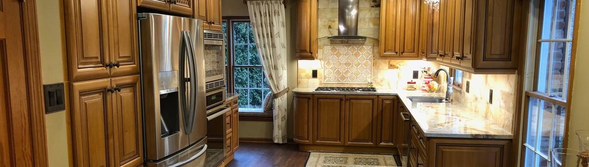 Beautiful European Kitchen And Bath LLC   Pittsburgh, PA, US 15202