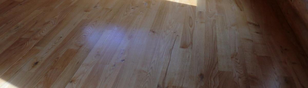 Ml Floors Langley Bc Ca V1m 1l2