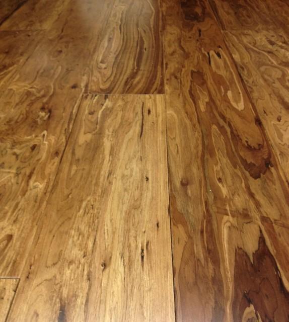 Eucalyptus Wood Flooring WB Designs - Eucalyptus Wood Flooring WB Designs
