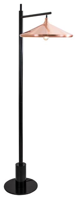 Lumisource Ginza Floor Lamp