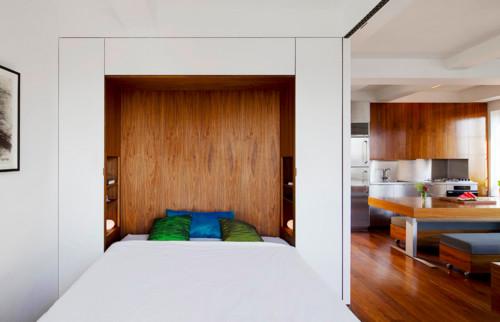 umfrage schrankbetten top oder flop. Black Bedroom Furniture Sets. Home Design Ideas