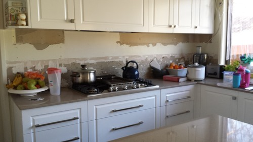 kitchen splashback ideas, please