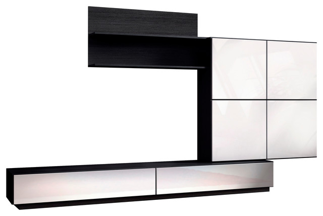 Lue Living Room TV Cabinet