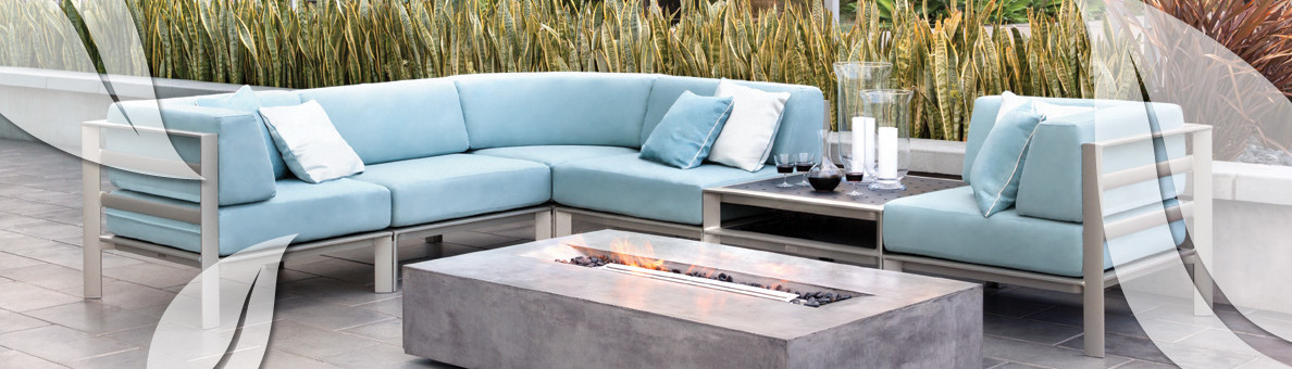 All American Outdoor Living Scottsdale AZ US - All american patio furniture