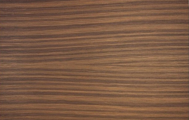Oakwood Veneer Rosewood Veneer East Indian Rosewood