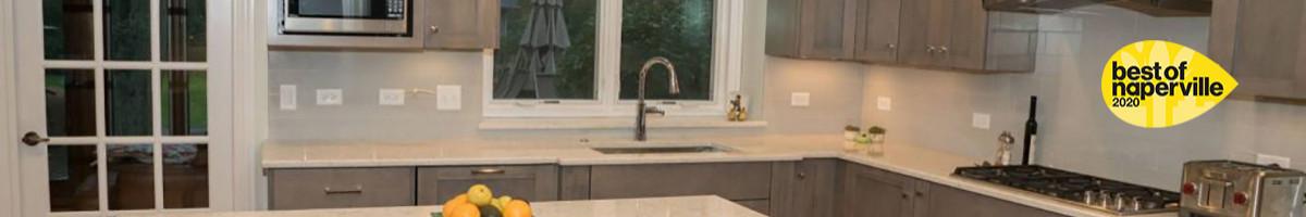 Reliable Home Improvement Naperville IL US 48 Adorable Naperville Kitchen Remodeling Concept