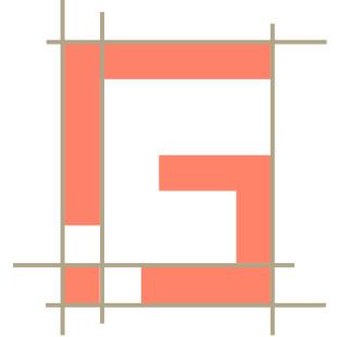 Garrell associates incorporated suwanee ga us 30024 for Garrell builders