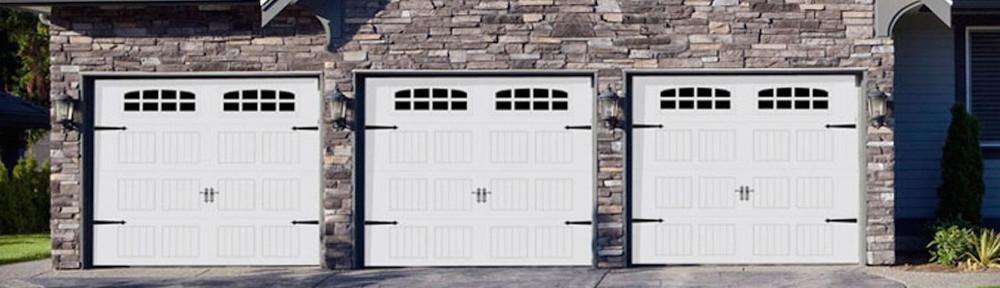 & Luu0027s Garage Doors - Langley BC CA V4W 3E4 pezcame.com
