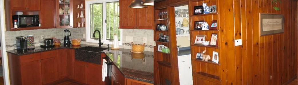 the center for home design franklin nj us 07416 home expo design center nj home design and style