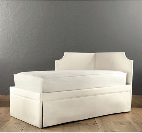Isabella Daybed Right Corner Isabella Daybed Right Corner Yfyb76g