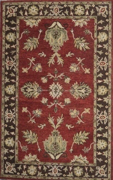 Cairo Collection Rugs Area Rug Ideas
