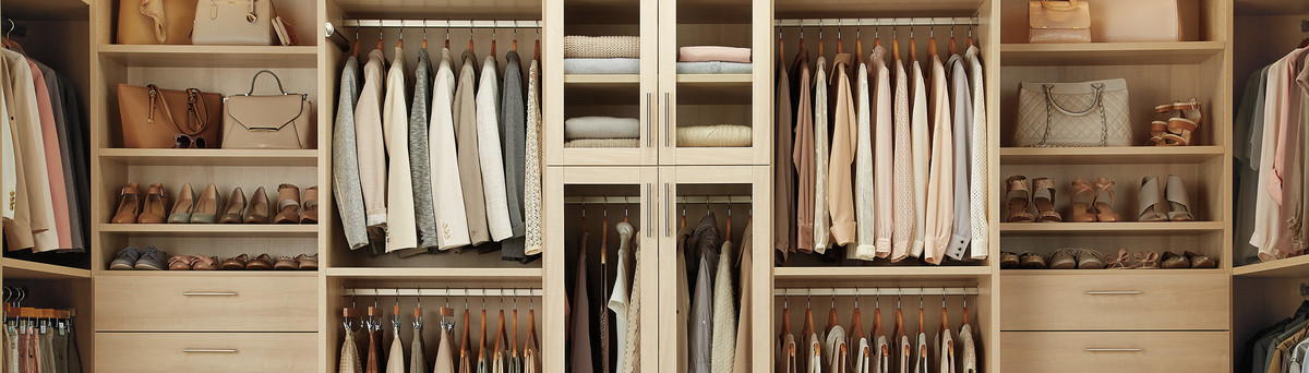 Beau Joorganized Closet Designs U0026 Organizing Services   Chanhassen, MN, US 55317