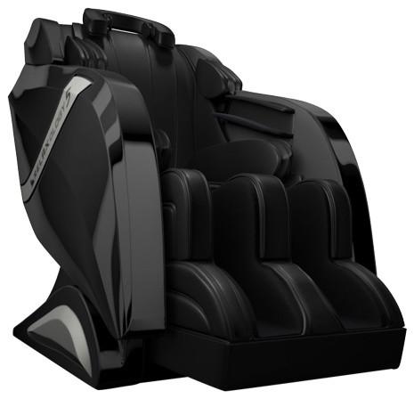 Zero Gravity Full Body Massage Chair relaxology 5 full body true zero gravity wide range intensity 3d