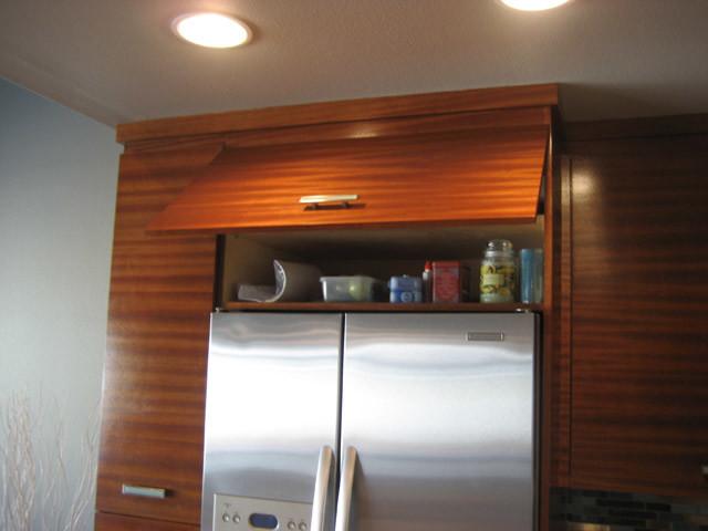 Kitchen Cabinet Accessories. Kitchen Cabinet Accessories For ...