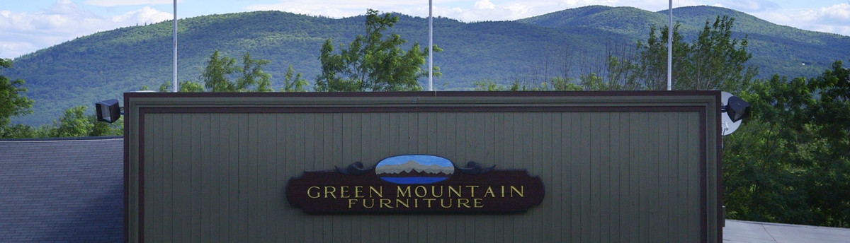 Green Mountain Furniture Ossipee NH US Contact Info