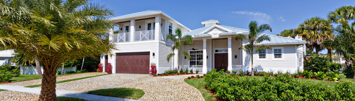 Bon CJ From Paradise Homes Group   Home Builders In Port Saint Lucie, FL, US  34953 | Houzz