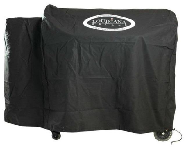 Louisiana Grills Grill Cover.