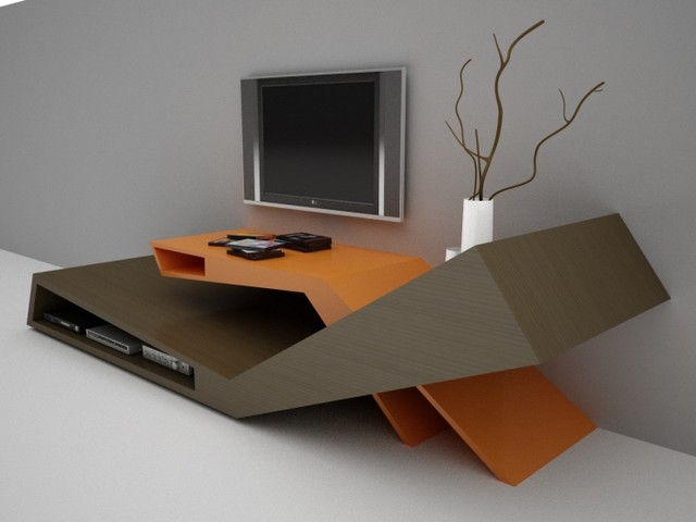 Furniture design for Contemporary furniture decor