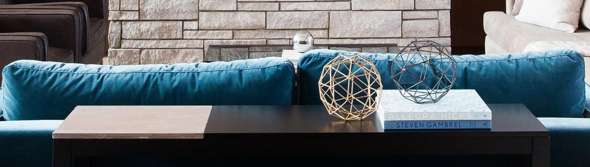 Kim Ross Interiors Design