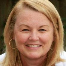 Alice Eichner, Owner