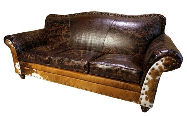 Traditional Sofa Throw Pillows :