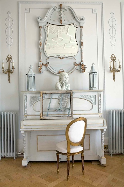 swedish interior design white gustavian living room eclectic living room