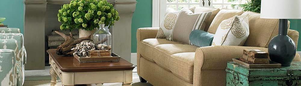 Exceptionnel Leslie Furniture Warehouse   Newark, NJ, US 07105   Start Your Project