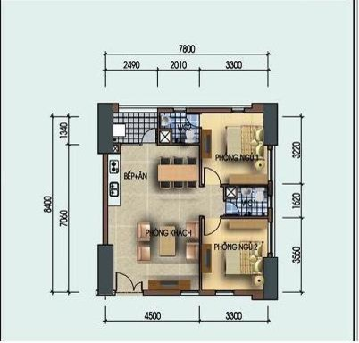 Need Help For My New Apartment Really