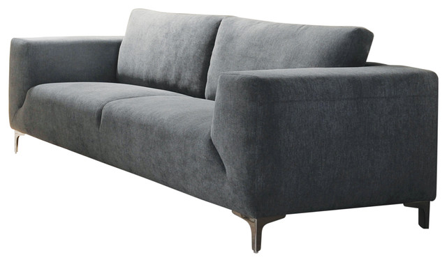 Home Source Sofa.