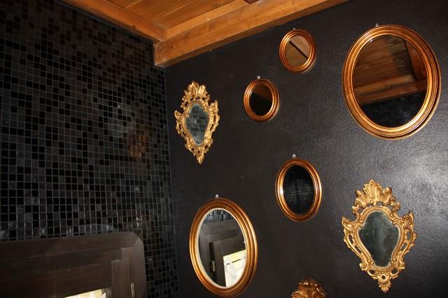 Mosaico bisazza archives creo casa milano cucine progetti