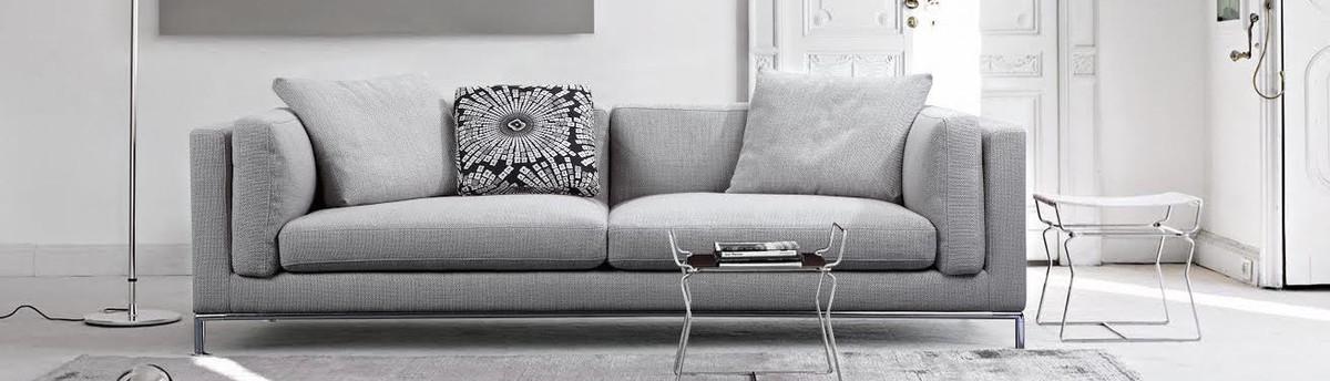 Future Furniture   Richmond, BC, CA V3M 6H9   Reviews U0026 Portfolio | Houzz