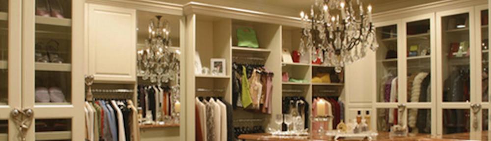 Closets By Design   Nashville   Franklin, TN, US 37067