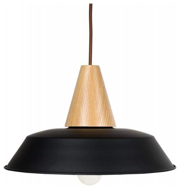 pendelleuchte ferro minimalistisch pendelleuchten. Black Bedroom Furniture Sets. Home Design Ideas