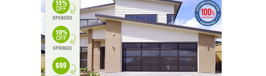 Merveilleux Local Garage Door Repair Bothell   Bothell, WA, US 98011   Home