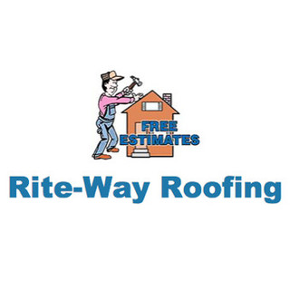 Perfect Rite Way Roofing   Rockford, IL, US 61103