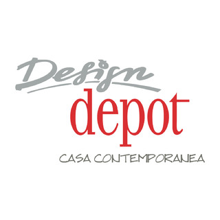 Design Depot Furniture Inc   Miami, FL, US 33156
