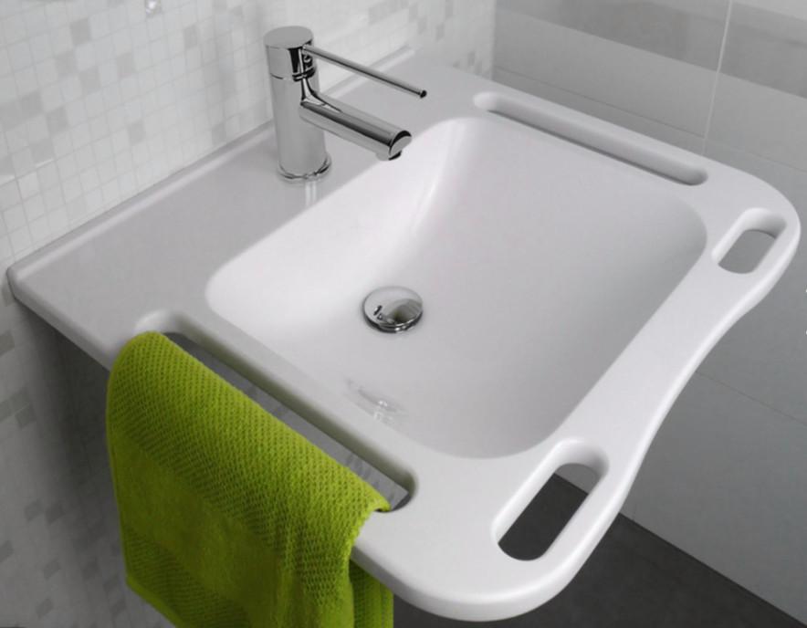 For Seniors Bathrooms, Bathroom Designs For Seniors