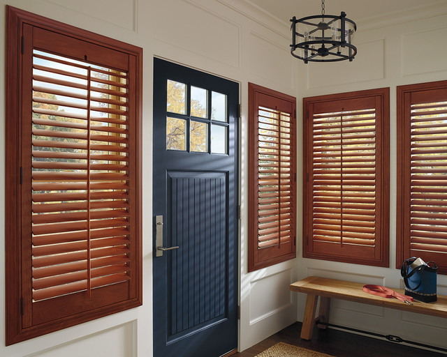 Beach House Shutters Interior Shutters Coastal