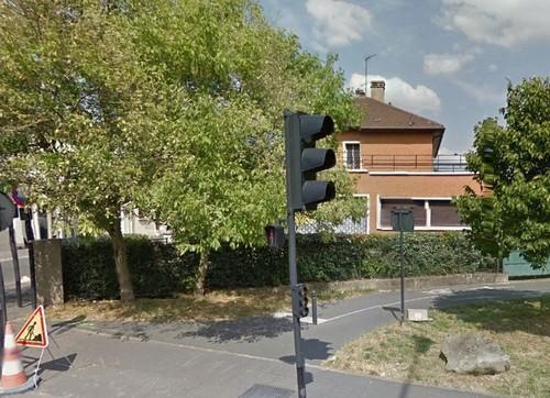 : Mur Anti Bruit Jardin Conseils 51 Calais, Mur De Refend Def, Mur ...