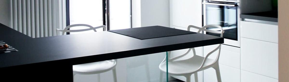 Personal House Designer - Parma, Pr, It 43100